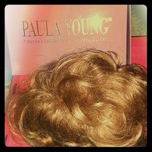 Paula Young wig
